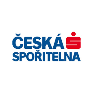 CeskaSporitelna-logo
