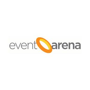 EventArena-logo