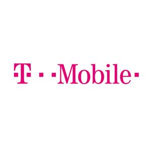 TMobile-logo