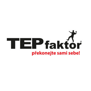 TepFaktor-logo