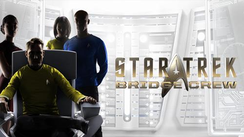 ST-Bridge