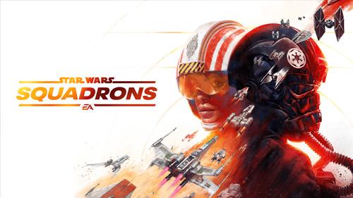 SW-Squadrons